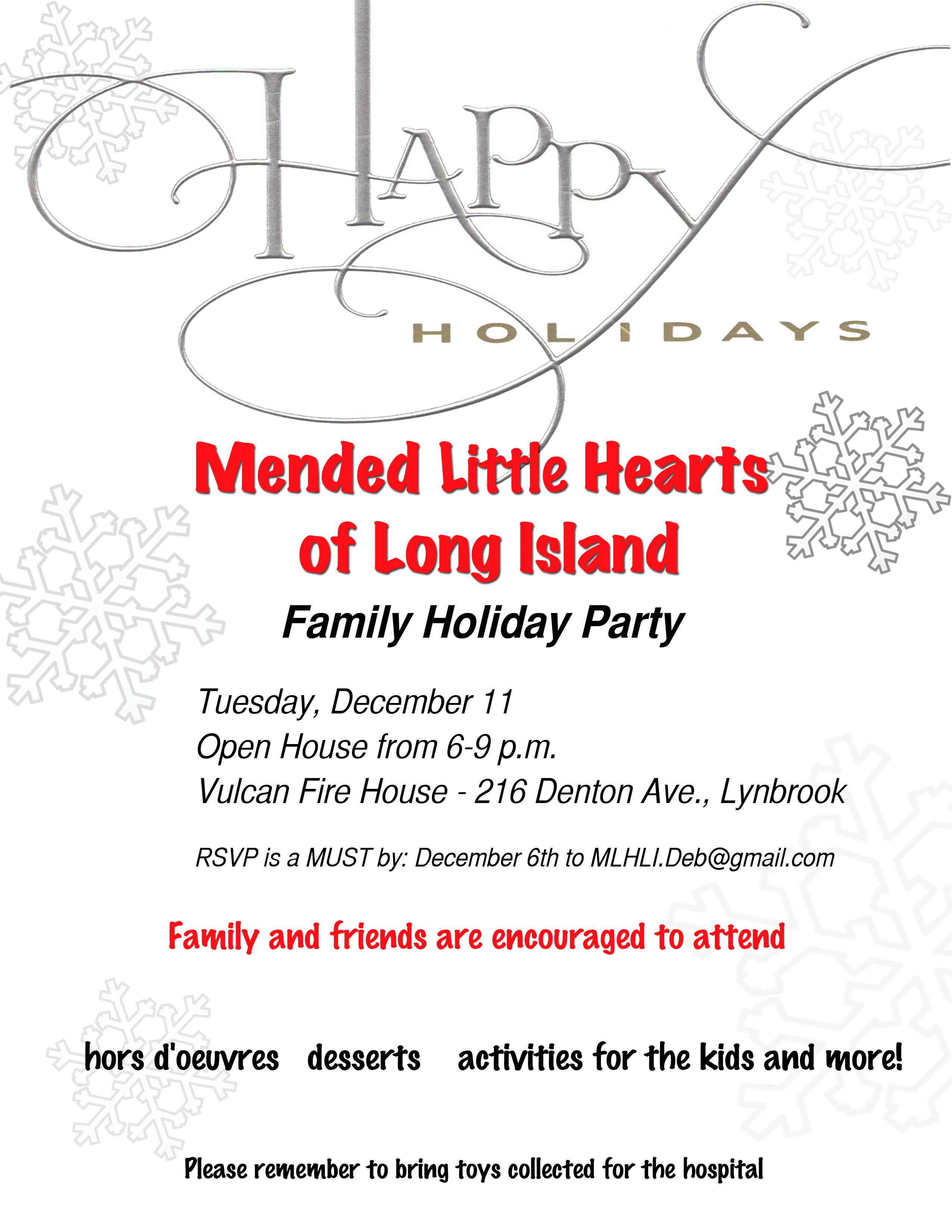 holiday-party-flyer-1