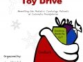 holiday-toy-drive-color